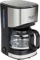 Крапельна кавоварка Adler AD 4407
