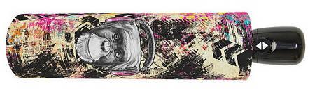 Зонт женский автомат DOPPLER модель 74615707, фото 2