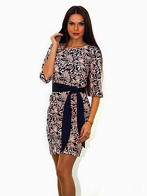 Нарядное женское платье Эмбэр