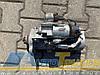 Стартер Б/у для MAN (51262017233), фото 2
