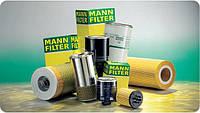 Утилизация масляных фильтров, утилизация отходов