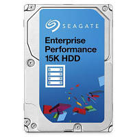 Жесткий диск для сервера 300GB Seagate (# / ST300MP0006-WL #)