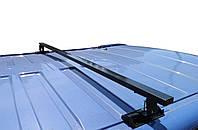 Багажник на крышу Renault Trafic (Рено Трафик)