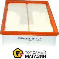 Фильтр воздушный (двигателя) Purflux A1407