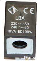 Электромагнитная катушка Saeco v1