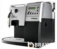 Кофемашина Philips Saeco Royal Coffee Bar