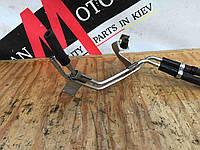 Трубка алюминиевая LR069660