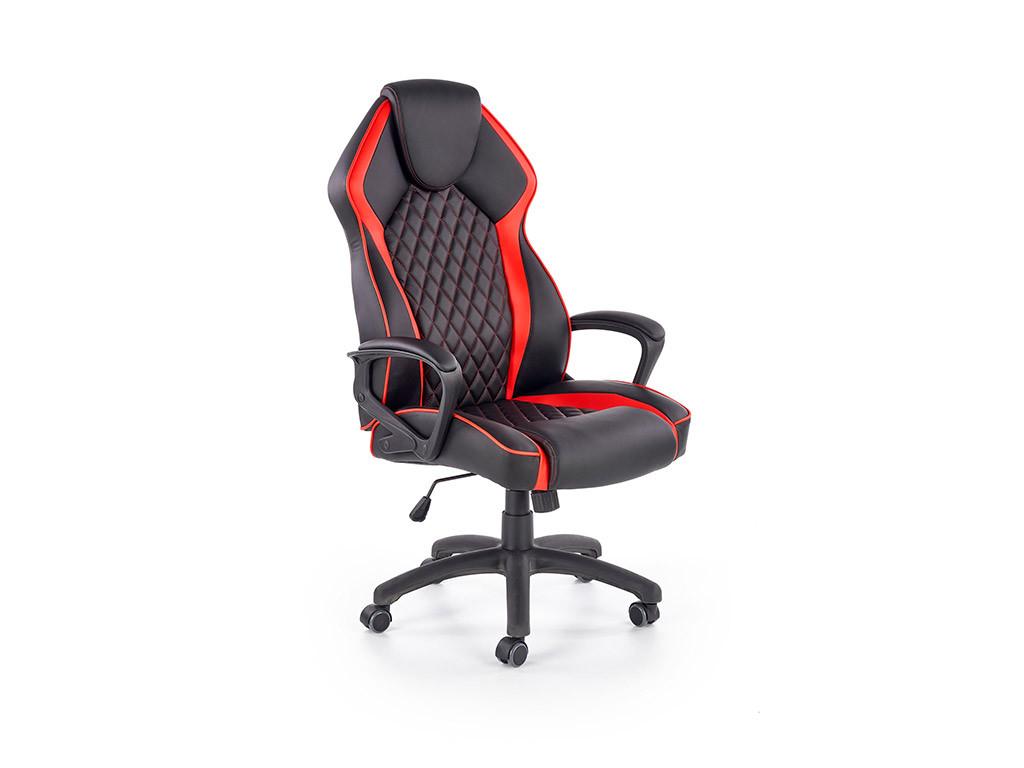 Офисное кресло Vector