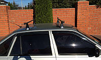 Багажник на крышу Дэу Нексия (Daewoo Nexia)
