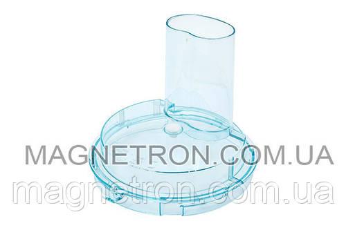 Крышка основной чаши для кухонного комбайна Philips HR7710 482244200616