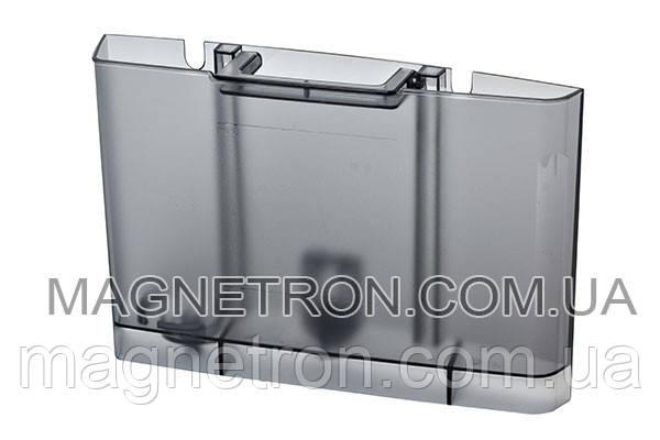 Резервуар (бачок) для воды кофемашины Bosch 672049, фото 2