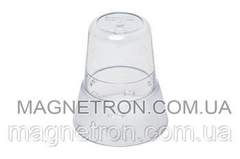 Колба мельнички (пластиковая) к блендеру Panasonic X0203-230