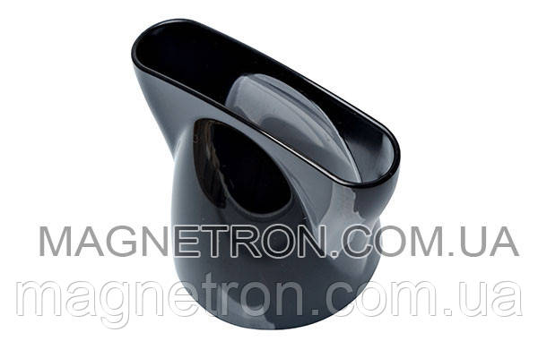 Насадка-концентратор к фену Bosch PHD5962/01 626849, фото 2