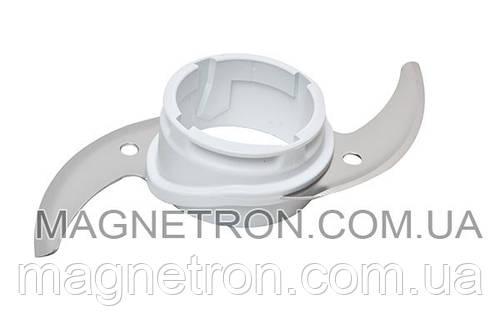 Нож для измельчения к основной чаше кухонного комбайна Bosch 618099