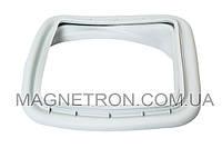 Манжета (резина) люка вертикальной стиральной машины Zanussi 1461118000