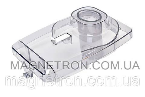 Крышка корпуса для соковыжималки/блендера Panasonic AJD93-129-H