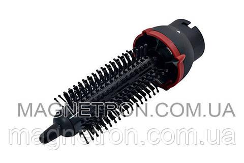 Насадка для локонов к фенам Bosch PHA5363/01 627128