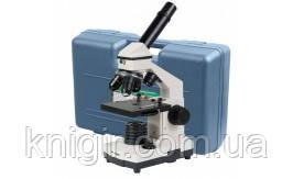 Мікроскоп Neptun в кейсі