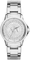 Часы Armani Exchange AX4320