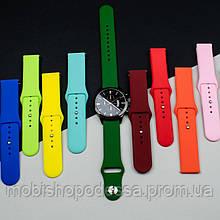 Ремешок для Samsung Gears Silicone Band