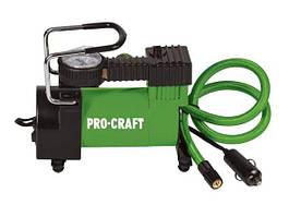Повітряний компресор Procraft LK170