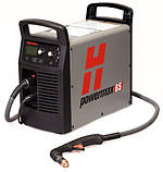 Аппарат плазменной резки Hypertherm Powermax 65, фото 3