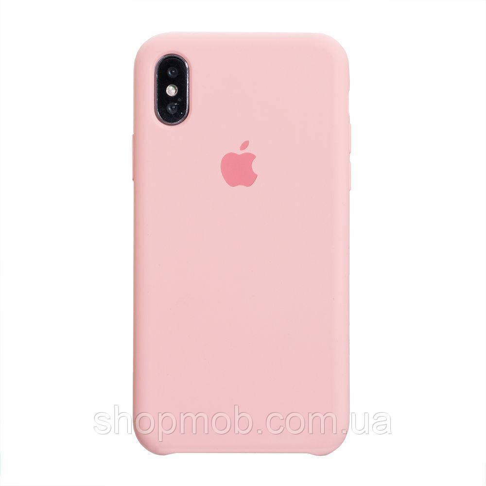 Чехол Original Iphone X/Xs Copy Цвет 12