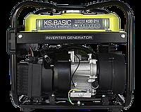 Інверторний генератор Könner&Söhnen KS S 2000i, фото 1