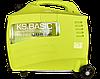 Інверторний генератор Könner&Söhnen BASIC KSB 31iE S