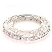 Светодиодная лента B-LED 2835-120 NW