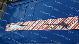Антенна на крышу с регулировкой наклона Ланос Сенс Польша  96559370