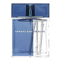 Armand Basi  In Blue, фото 1