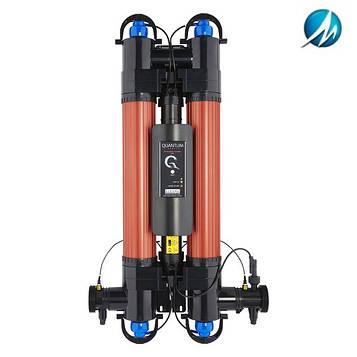 Ультрафіолетова фотокаталітична установка Elecro Quantum Q-130