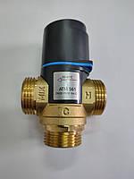 """AFRISO Термостатический смесительный клапан АТМ 561 (20-43˚С) DN20 Rp 1"""""""
