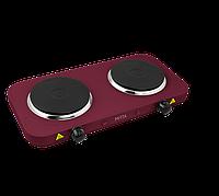 Настольная электроплита MIRTA HP-9920