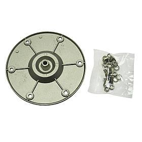 Опора барабана для стиральной машины Ardo 037670 cod EBI 041