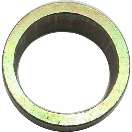 СТВ 76.55П.00 Втулка колеса прикатывающего Тодак, фото 2