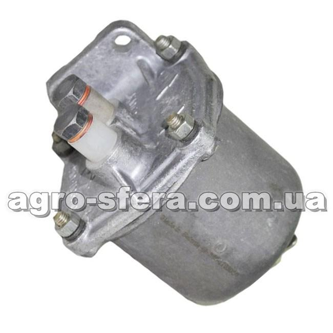 Фильтр топливный грубой очистки МТЗ 240-1105010 (пр-во ММЗ)