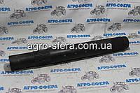 Вал навіски верхній важелів Т-150К 151.56.018