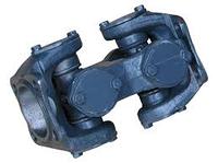 Вилка двойная карданной передачи Т-150 151.36.016
