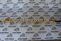 Шнек зерновий 54-2-21А Нива СК-5