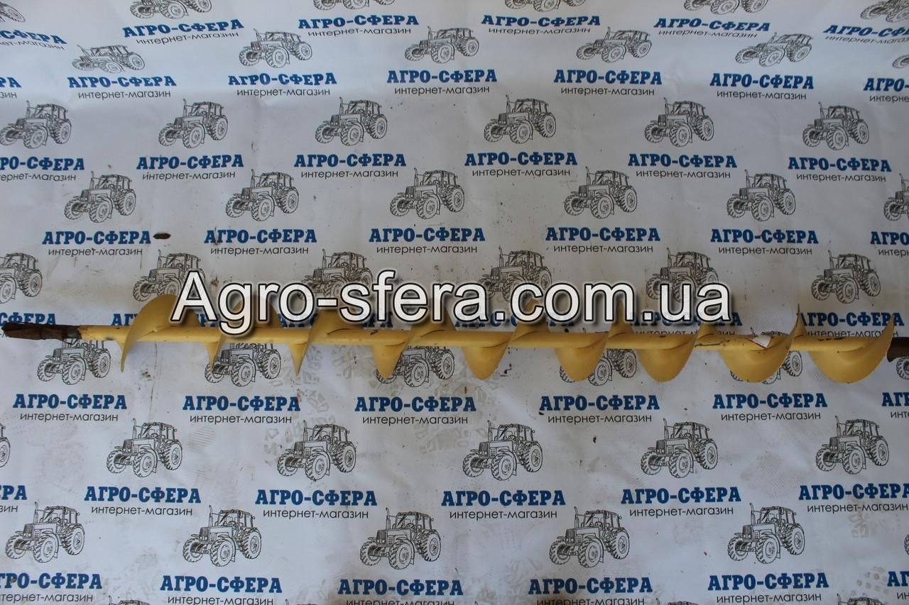 Шнек колосовой Нива СК-5 А54-2-19А