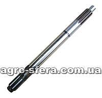Вал главного сцепления ЮМЗ-6 (модифицированный) 75-1604113
