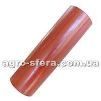 Валець (гойдалка шліц-шліц 330 мм) ПСП-10.01.01.310-01