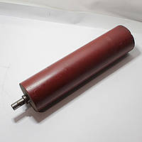 Вал ведучий транспортера насіння 400 мм (вісь-шліц) ПСП-10.01.01.310