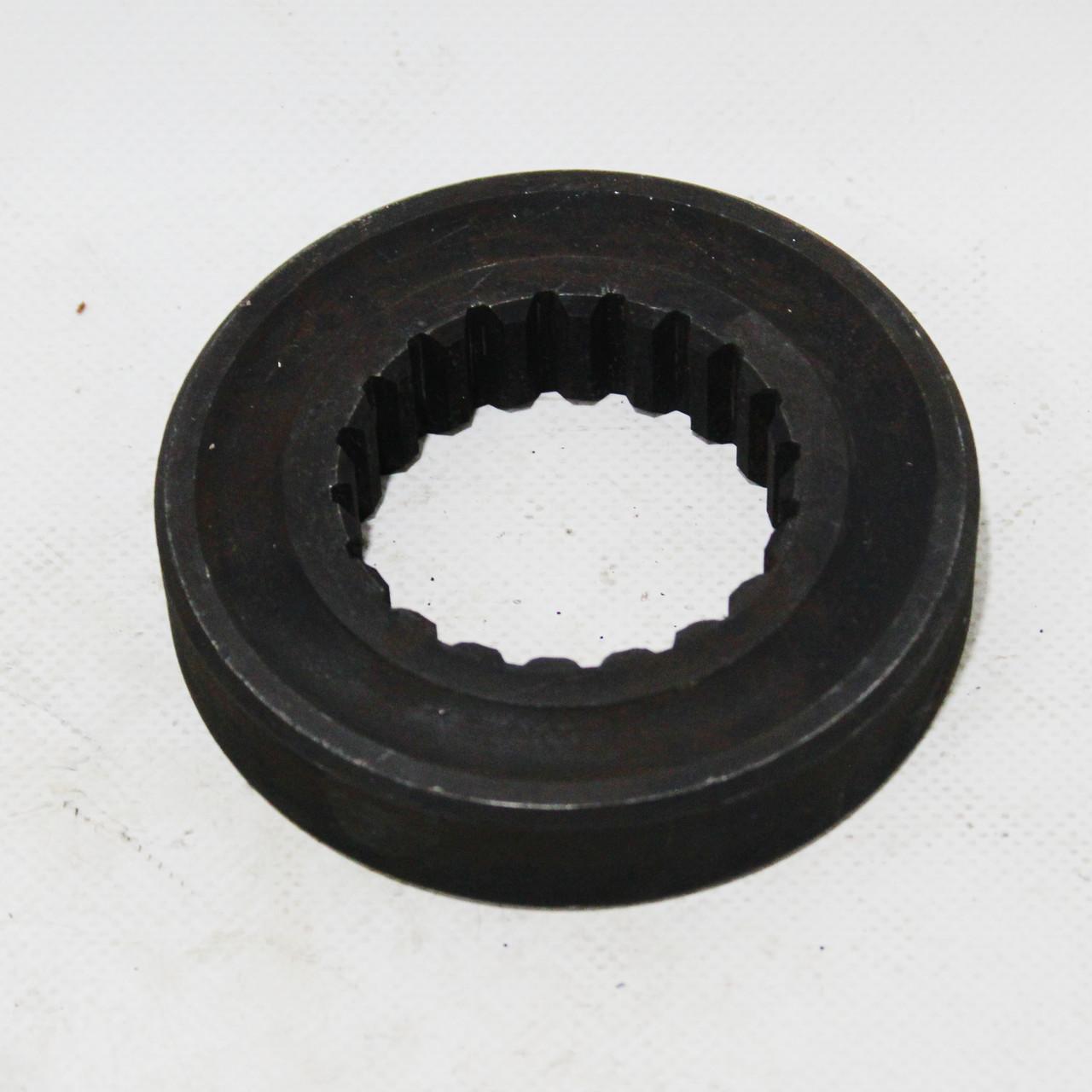 Венец зубчатый вальца ведущего ПСП-10 ПСХ-01.480-02
