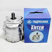 """Гідромотор шестерневий ГМШ 50-3 правий """"Гідросила"""""""