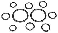 Ремкомплект гидрораспределителя рулевого управления ГА-35000А 2625