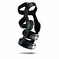 Ортез на колено Fullforce CI, 11-0264 / 11-0265