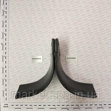 R17820870 Бокове крило( плоскоріз) ліве ARTIGLIO